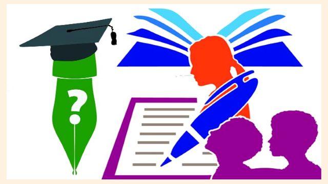 বাংলাদেশের শিক্ষা ব্যবস্থায় মাধ্যমিক শিক্ষা