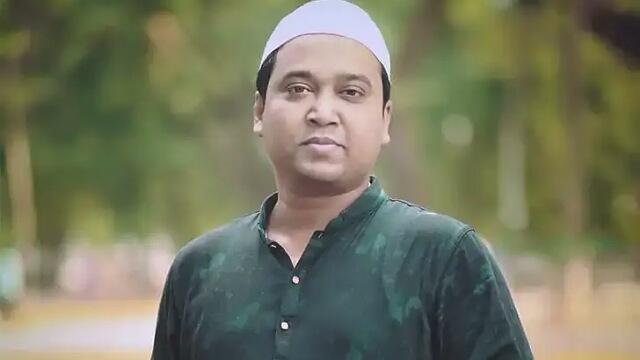 জাবি ভিসি যেন কোনোভাবেই পার না পায়: রাব্বানি
